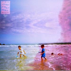 The Bright Light Social Hour – Jude, Vol. 1 album