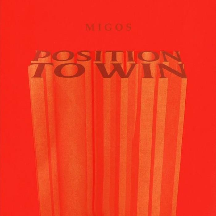 Migos - Position To Win mp3