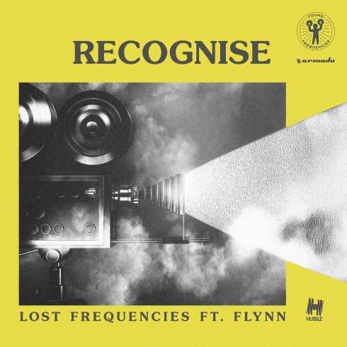 Lost Frequencies - Recognize ft. Flynn
