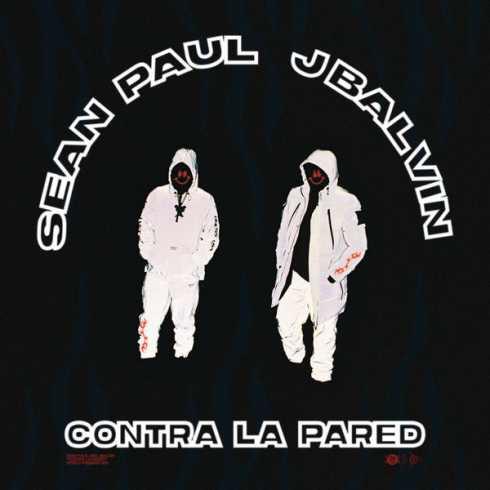 Sean Paul & J Balvin - Contra La Pared (mp3 download)