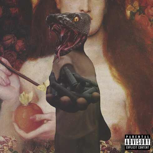 Elcamino – Don't Eat The Fruit (Album download)