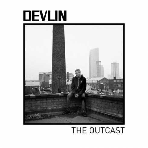 Devlin – The Outcast (Album Download)