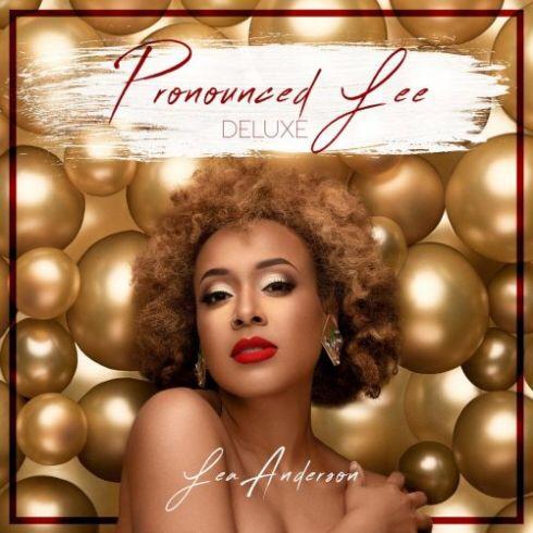 Lea Anderson – Pronounced Lee Deluxe (Album Download)