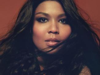 Lizzo - Cuz I Love You Album