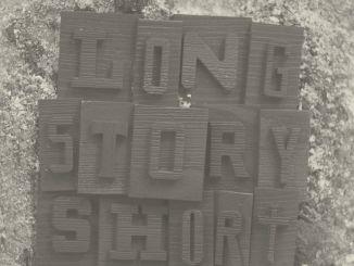 ETO & SUPERIOR – LONG STORY SHORT