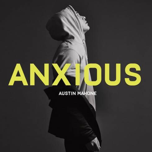 Austin Mahone - Anxious (mp3 download)
