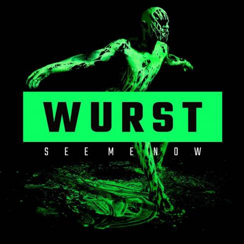 Conchita Wurst - See Me Now (mp3 download)
