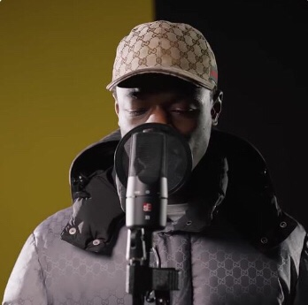 J Hus - Daily Duppy Ft. GRM Daily (mp3 download)