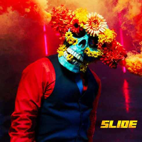 French Montana - Slide Ft. Blueface & Lil TJay (mp3 download)