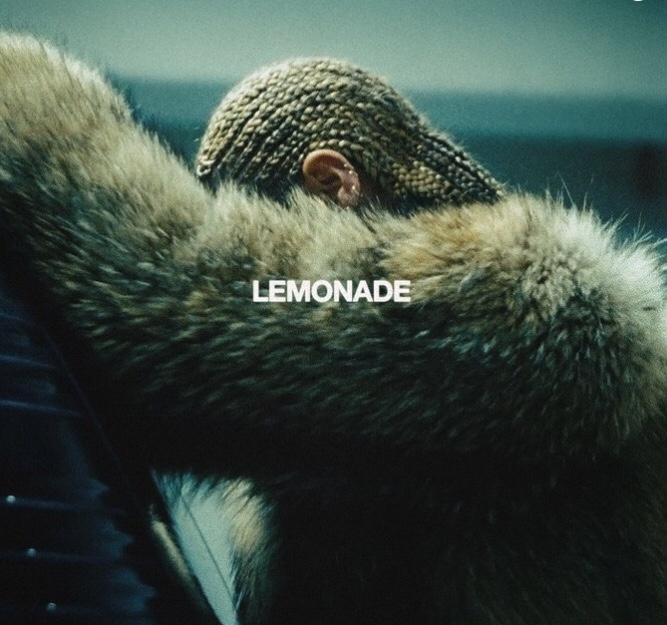 Beyoncé - Lemonade (Visual Album)