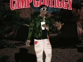 Chief Keef – Camp GloTiggy