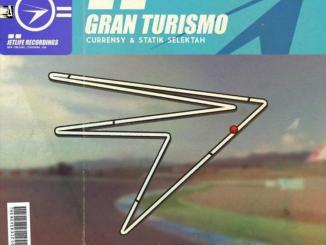 Curren$y & Statik Selektah - Gran Turismo