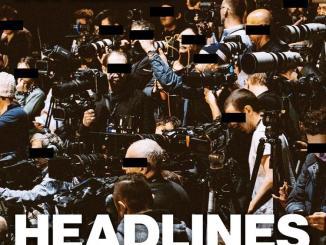 DJ Premier - Headlines Ft. Conway, Westside Gunn & Benny