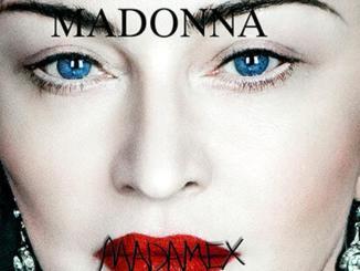 Madonna - Crave ft. Swae Lee mp3 download