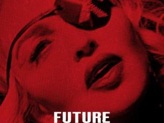 Madonna & Quavo - Future mp3 download