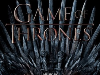 Ramin Djawadi – Game of Thrones: Season 8