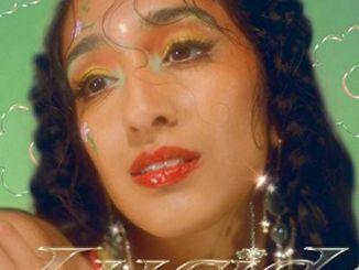 Raveena – Lucid