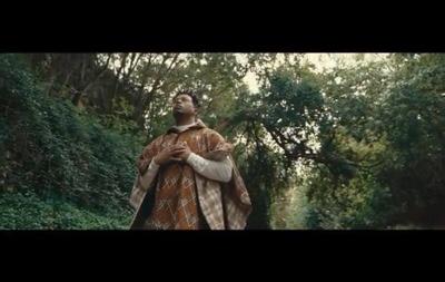 Anatii – Wena (Video)