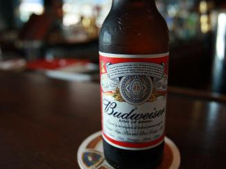 """Budweiser Celebrate """"Father's Day"""" With Emotional """"The Dads Who Care"""" Video"""