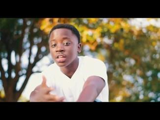 C Glizzy, 16-Year-Old Rapper & XXXTentacion's Friend, Shot In The Head