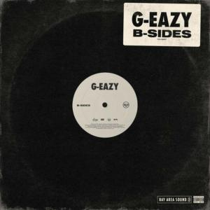 G-Eazy - Bang Ft. Tyga