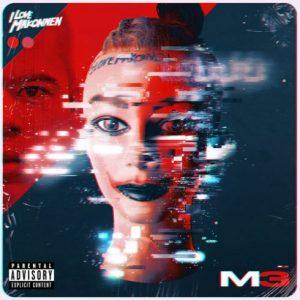 ILOVEMAKONNEN – M3 (EP)