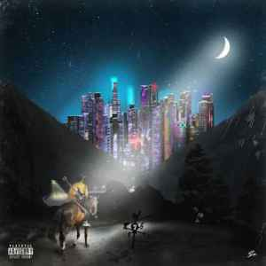 Lil Nas X & Cardi B – Rodeo