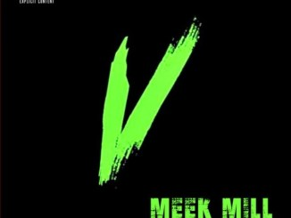Meek Mill Ft. Future & Dave East – Slippin