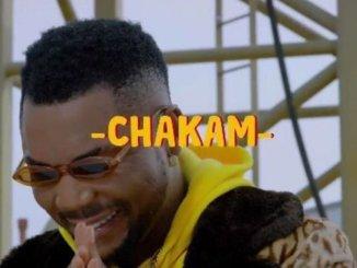 Oritse Femi – ChaKam