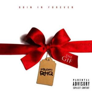 Rich Homie Quan – The Gif