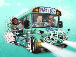 Rich The Kid - Party Bus Ft. Famous Dex & Jay Critch