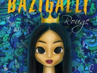 Rouge – BazigallyBy