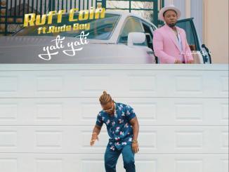 RuffCoin Nwaba ft King Rudy - YatiYati