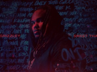 Tee Grizzley - Sweet Thangs (Video)