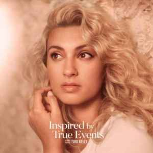 Tori Kelly – Sorry Would Go A Long Way