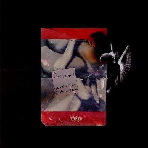 Ye Ali & TYuS – WhoLoveYou Ft. Drew Love