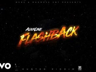 Alkaline – Flashback