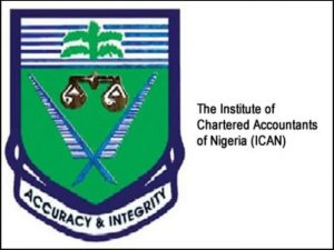 Babcock, Covenant Univeristy Accounting Graduates To Write Only 5 Papers In ICAN