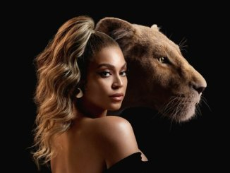 "Beyoncé Accused Of Neglecting Kenyan Artists On ""The Gift"" Album"