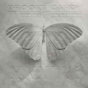 Brooke Candy – XXXTC ft. Charli XCX & Maliibu Miitch