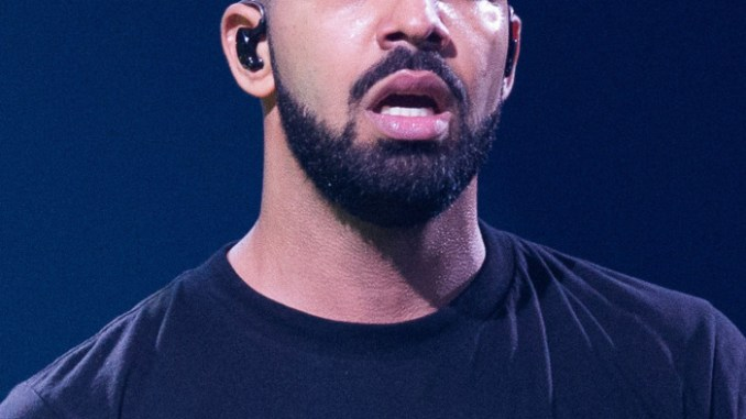 "Drake Fan Sues Rapper For ""Serious"" Brain Injuries She Got At His Concert"