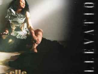 Elle Varner – Ellevation (Album)