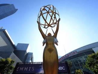 Emmys 2019: Nominations Lists