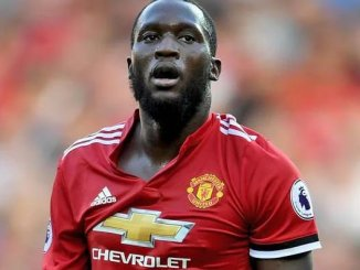 Inter Milan Set To Make £60m Lukaku Bid