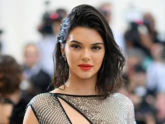 Kendall Jenner Reacts To Meme About Her NBA Boyfriends As Ben Simmons' Sister Subtweets Her