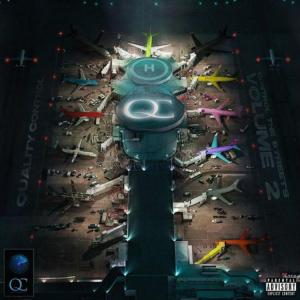 Quality Control, Lil Baby & DaBaby - Baby