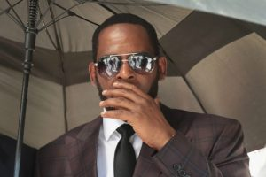 R. Kelly Denied Bond After Pleading Not Guilty In Court
