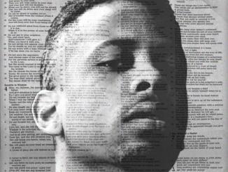 RJMrLa - Time Ft. Young Thug