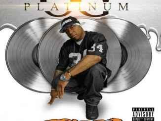 Spice 1 – Platinum O.G. (Album)