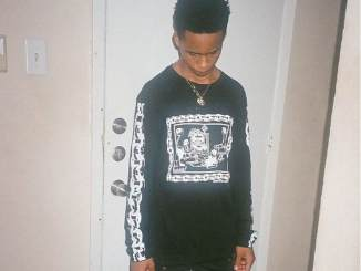 Tay-K Found Guilty Of Murder, Sentenced To 99 Years In Prison